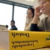Изучение немецкого по скайпу: преимущества