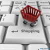 Приятные покупки через интернет