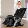 Массажное кресло – не роскошь!