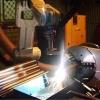 Современные технологии металлообработки