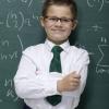 Репетитор для детей из начальных классов - достойная подготовка к школе!