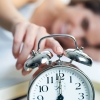 Как нормализовать режим сна?
