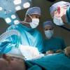 Как лечить онкологические заболевания