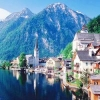 Подбор и планирование туров в Австрию