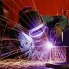 Омских коммунальщиков будут готовить в техникуме