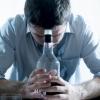 Наркологическая помощь алкозависимым: Мария Фролова Можайка 10