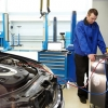 Автокондиционер – комфортный микроклимат в салоне автомобиля