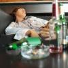 Правильный подход к наркотической зависимости