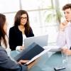 Поиск работы за рубежом. Что для этого надо знать и уметь?