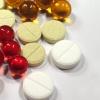 Россияне лишатся импортных лекарств