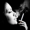Курить обычные сигареты или попробовать электронные