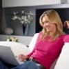 Советы по организации домашнего бизнеса