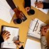 Нововведения в сфере недвижимости и необходимость оформления технического плана