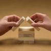 Что нам стоит дом построить …
