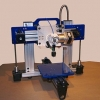 Бизнес идеи с применением 3D печати