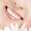 Предоставление качественных услуг стоматологами в Подольске