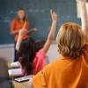 Омская гимназия оказалась одной из лучших в России