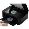Чем привлекателен принтеры Canon Pixma?