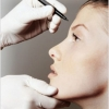 Ринопластика как царица эстетической хирургии