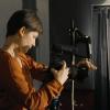 В Омске пройдет мастер-класс по созданию анимационного фильма