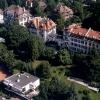 Чем отличается система образования в Швейцарии