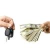 Как продать автомобиль