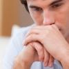 Распространенные причины мужского бесплодия