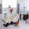 Аппаратная косметология - безболезненно и эффективно