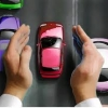 Круглосуточное оформление договора купли-продажи автомобиля
