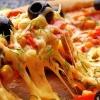 Доставка пиццы на дом: плюсы и минусы