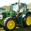 Эффективное использование аренды трактора