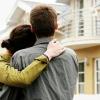 Недвижимость без посредников