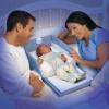 Что нужно для комфорта вашего малыша?