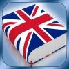 Как изучить английский язык начинающему?