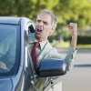Где лучше пройти медкомиссию для водителя?