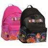 Облегчаем ношу ребенку – правильно выбираем школьный рюкзак
