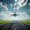Как сэкономить на полете?