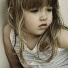 Рвота у маленького ребенка