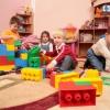Очередь в детский сад станет меньше