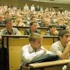 """""""Мои университеты"""": конец эпохи самостоятельности"""