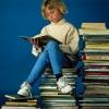 Россияне ждут новый закон об образовании