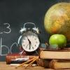 Решебники – как возможность оптимизировать учебный процесс
