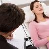 Консультация психолога и психологическая помощь в Омске