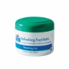 Крем для кожи ног нитроджина для восстановление здоровья и красоты