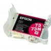 Приобретение перезаправляемых картриджей для Epson