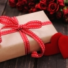 Идеи подарков на 14 февраля