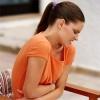 Эффективна ли гидроколонотерапия кишечника?