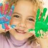 Любопытство и еще 7 качеств, которым стоит научиться у детей