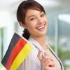 Изучаем немецкий язык с нулевого уровня