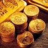 Покупка золотых монет